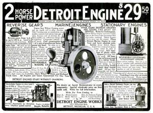 1909 15