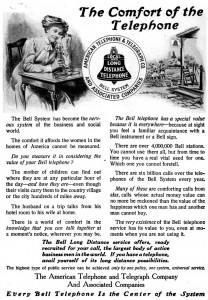 1909 25