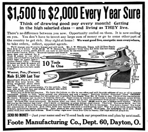 1909 48