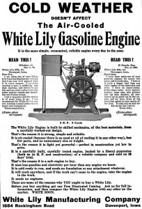 1909 51