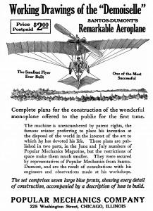 1910 12