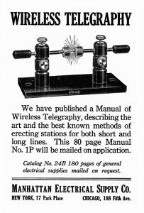 1910 17