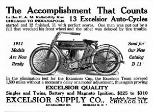 1910 21