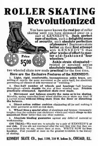 1910 22