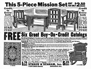 1910 30