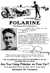 1911 26
