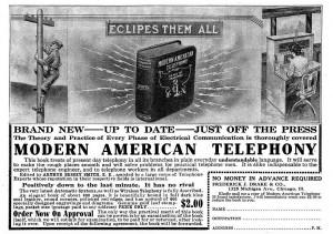 1912 02