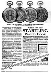 1912 12