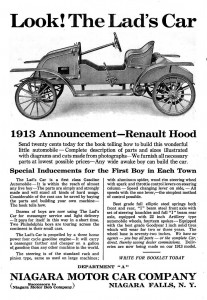1912 17