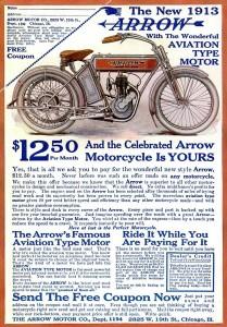 1913 06
