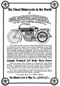 1913 16