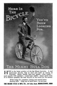1913 26
