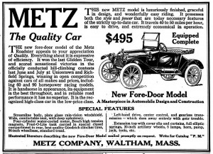 1914 34