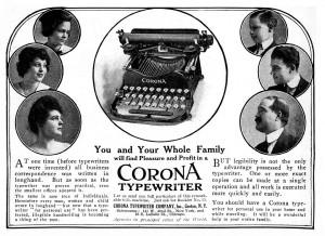 1915 09