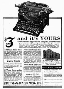 1915 17