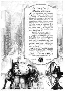 1915 34