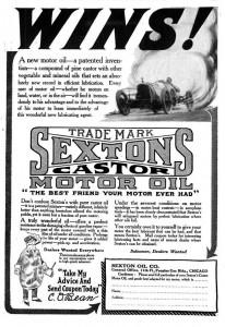 1916 09