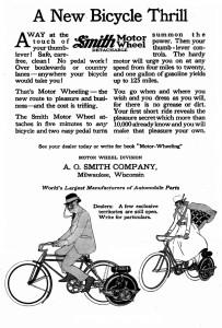 1916 16