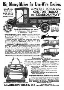 1917 11