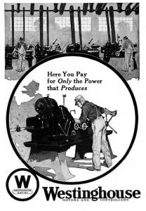 1917 19