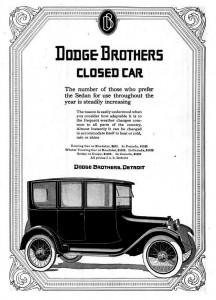 1917 20