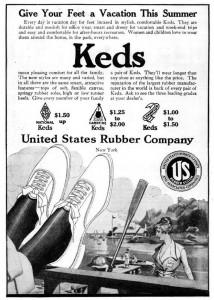 1917 21