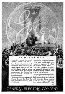 1917 31