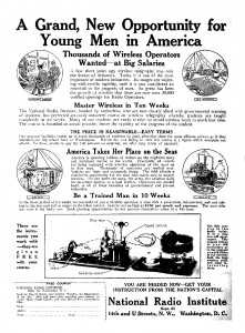 1918 08