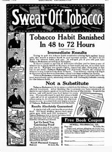 1918 11