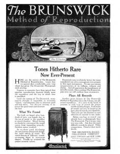 1919 02