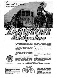 1919 03