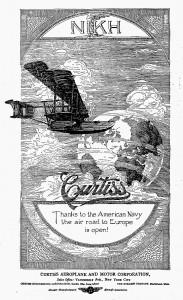 1919 09